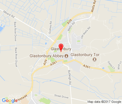 Glastonbury Locksmith Service Glastonbury, CT 860-744-3009